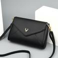 NHAV1821531-Yellow-+-Kangaroo-Handbag-Card-Bag-Sachet