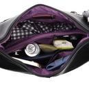 Wholesale Jewelry Fashion High Capacity Solid Color Shoulder Diagonal Bag Nihaojewelry NHAV392644