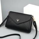 wholesale new Korean antlers shoulder envelope bag Nihaojewelry  NHAV392653