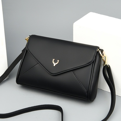 vente en gros nouveau sac enveloppe à bandoulière en bois coréen Nihaojewelry NHAV392653's discount tags