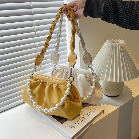 vente en gros sac messager nuage chaîne de perles Nihaojewelry NHAV378049's discount tags