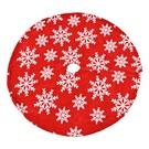 NHHB1837165-120cm-red-plush-jacquard-tree-skirt