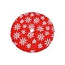 NHHB1837166-90cm-red-plush-jacquard-tree-skirt