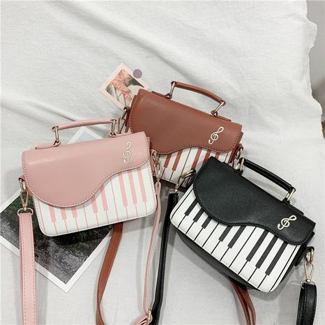 wholesale Sac à bandoulière pour piano à succès coréen Nihaojewelry NHGN394868's discount tags