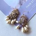 NHOM1751646-Five-drop-pearl-earrings-6.32.2CM