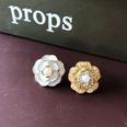 NHOM1751857-white-pearl-gemstone-silver-needle-earrings-1.7C