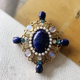 NHOM1754267-Natural-brooch-electroplated-real-gold-67-cm