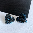 NHOM1754280-Glass-Love-Silver-Needle-Stud-Earrings-2CM