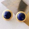 NHOM1754293-Lapis-lazuli-ear-clip-2.7CM