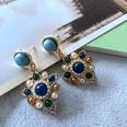 NHOM1754354-Resin-pearl-pendant-silver-needle-earrings-42.2C