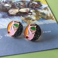 NHOM1754328-Beauty-Dripping-Glaze-Stud-Earrings-2CM