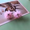 NHOM1754468-Pink-flower-ear-clip-3CM