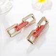 NHAYN1755428-Red-earrings