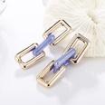 NHAYN1755430-Blue-earrings