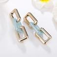 NHAYN1755431-Light-blue-earrings