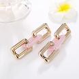 NHAYN1755432-Pink-earrings