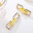 NHAYN1755433-Yellow-earrings