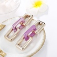 NHAYN1755434-Purple-earrings