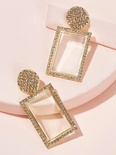 NHAYN1755378-Golden-Rectangle-Diamond-Earrings