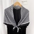 NHMN1758483-18-cotton-houndstooth-black-and-white-90cm