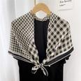 NHMN1758489-24-cotton-size-woven-grid-black-90cm