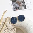 NHPA1760353-Blue-Silver-Needle-Stud-Earrings-1348-default