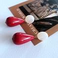 NHOM1761452-Large-Water-Drop-Silver-Needle-Stud-Earrings-5.1