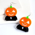 NHJJ1890981-55518-Pumpkin-Man