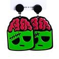 NHJJ1890984-55522-green-face