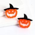 NHJJ1890990-55533-hat-pumpkin