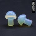 NHKES1891851-Opal-(synthetic)