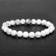 NHBP1894113-White-Turquoise-Chain