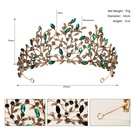 NHHS1895123-Ancient-gold-+-green-diamond-TS-J2945GREEN