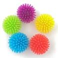 NHZHI1904357-Hedgehog-ball-(3cm)