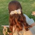 NHCQ1913815-6Single-flower-spring-hairpin