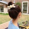 NHCQ1913816-7Single-flower-spring-hair-rope