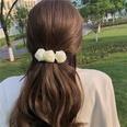 NHCQ1913817-8Three-flower-hairpin