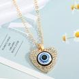 NHGO1933754-Love-point-diamond-gold