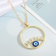 NHGO1933765-Round-hollow-eyelashes-eyes