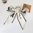 NHCQ1952451-White-English-alphabet-hair-rope