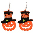 NHJJ1867524-54495-English-Hat-Pumpkin