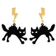 NHJJ1867531-54503-black-cat