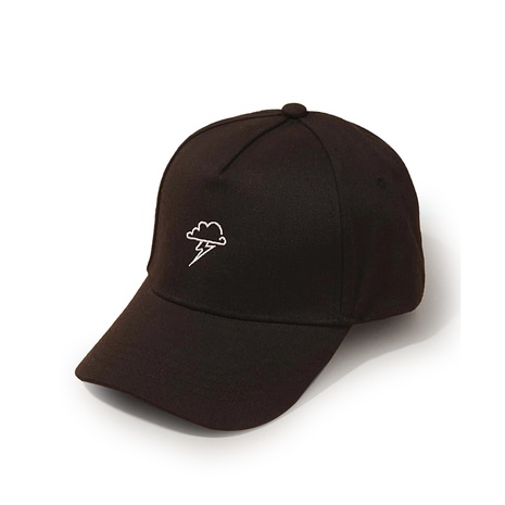 Mode Blitz Baseballmütze Großhandel Nihaojewelry NHTQ422470's discount tags