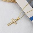 NHBP2016421--3-copper-gilded-cross