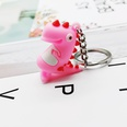 NHYOU2018689-pink