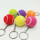 NHYOU2018754-Mixed-color-delivery-3.5cm-14.5g
