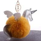 NHDI2025681-turmeric-Gold-chain-buckle