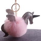 NHDI2025684-Light-pink-Gold-chain-buckle