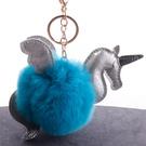 NHDI2025685-Lake-blue-Gold-chain-buckle