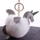 NHDI2025688-White-Gold-chain-buckle
